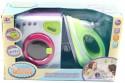 Набор бытовой техники Shantou Gepai Little master со звуком 6950B