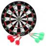 Спортивная игра X-Match дартс 17 дюймов