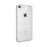Накладка Ozaki O!coat Crystal+ для iPhone 7 прозрачный OC739TR