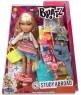 Кукла MGA Entertainment Bratz 25 см шарнирная 0035051537021