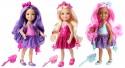 Кукла Mattel Barbie Челси с длинными волосами в ассортименте