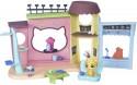 """Игровой набор Hasbro Littlest Pet Shop """"Кафе"""" B5479"""