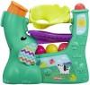 Развивающая игрушка Hasbro Playskool Новый весёлый слоник