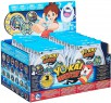 Игрушка Hasbro Yokai Watch ЙО-КАЙ ВОТЧ: Медали