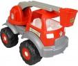 Пожарная машина Pilsan 06-507