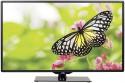 Телевизор BBK 40LEM-1010/T2C черный