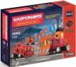 Магнитный конструктор Magformers Heavy Duty Set 73 элемента 63139/707007