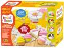 Набор для творчества ANGEL SAND Bakery MA04053