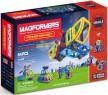 Магнитный конструктор Magformers Transform set 54 элемента 63089/707001