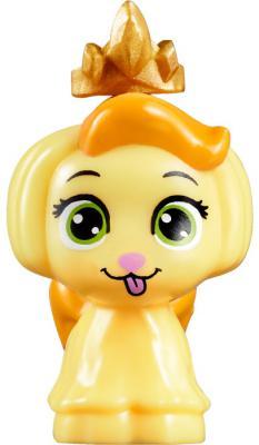Конструктор Lego Disney Princesses Королевские питомцы: Ромашка 98 элементов 41140 от 123.ru