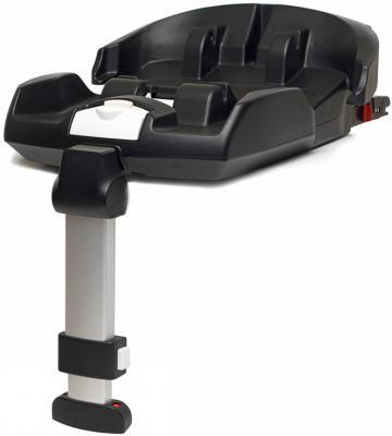 База для коляски-автокресла SimpleParenting Doona Isofix