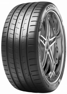 Шина Kumho Marshal Ecsta PS91 265/35 R18 97Y XL летняя шина kumho ecsta ps91 245 40 r18 97y