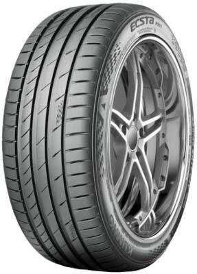 Шина Kumho Marshal Ecsta PS71 255/45 R18 103Y XL летняя шина nexen nfera su1 255 45 r18 103y