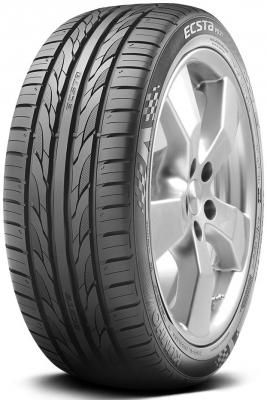 Шина Kumho Marshal Ecsta PS31 265/35 R18 97W XL шина kumho marshal ecsta ps31 245 40 r18 97w xl