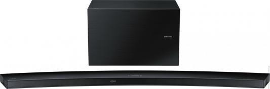 Акустическая система Samsung HW-J8500R/RU черный