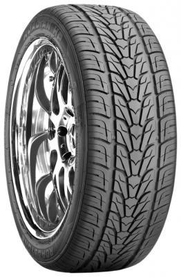 Шина Roadstone ROADIAN HP 285/45 R22 114V шина yokohama parada spec x pa02 245 45 r20 99v