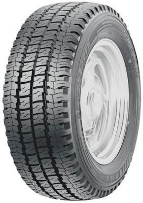 все цены на Шина Tigar Cargo Speed 215/75 R16C 113/111R