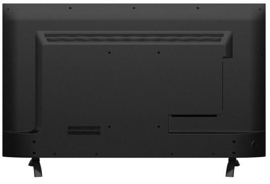 Фото Телевизор Thomson T32D21SH-01B черный. Купить в РФ