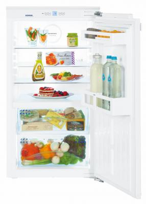 Холодильник Liebherr IKB 1920-20 001 белый холодильник liebherr cnbs 3915 20 001