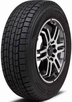 Шина Dunlop Graspic DS3 185/55 R16 83Q 2013год