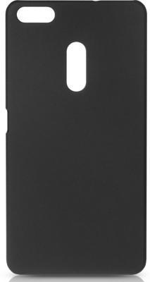 Чехол DF aSlim-18 для Asus Zenfone 3 Ultra ZU680KL