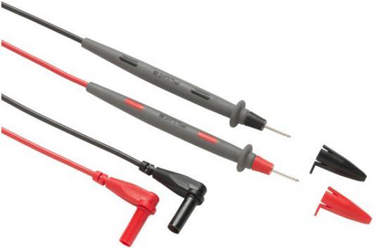 Комплект измерительных проводов Fluke IG TL71-1