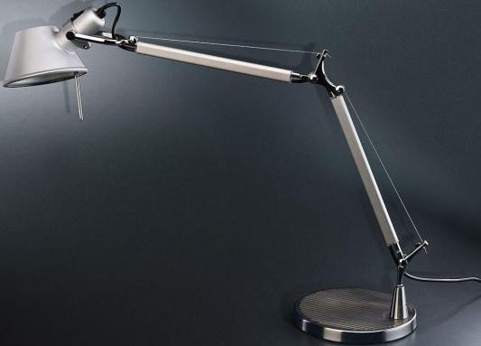 Настольная лампа Favourite Legend 1869-1T favourite напольный торшер favourite legend 1869 1f