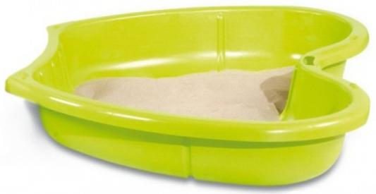 Песочница-бассейн RT Крыло Бабочки С 179 rt rt песочница бассейн крыло бабочки 1 крыло зеленая