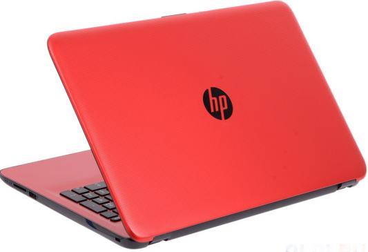 "Фото Ноутбук HP 15-ba592ur 15.6"" 1920x1080 AMD A6-7310 1BW50EA. Купить в РФ"