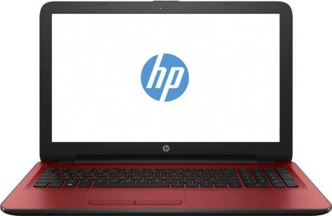 "Фото Ноутбук HP 15-ba597ur 15.6"" 1920x1080 AMD A8-7410. Купить в РФ"