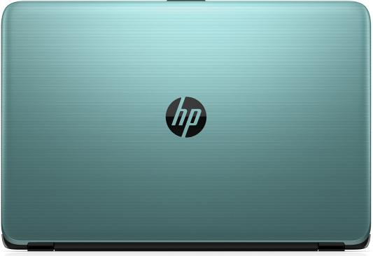 "Фото Ноутбук HP 15-ba598ur 15.6"" 1920x1080 AMD A8-7410 1BW56EA. Купить в РФ"