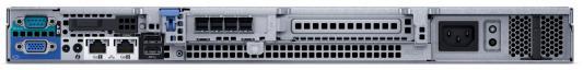 Сервер Dell PowerEdge R230 210-AEXB-30 от 123.ru