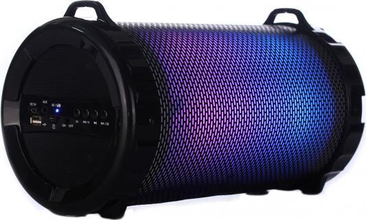 все цены на  Портативная акустикаSupra BTS-890 черный  онлайн