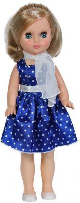 Кукла ВЕСНА Мила 3 В779 38.5 см в ассортименте В779 кукла алла весна