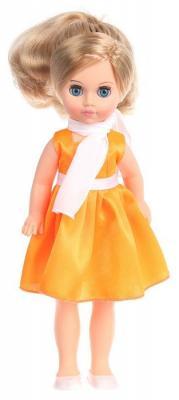 Фото Кукла ВЕСНА Мила 3 В779 38.5 см в ассортименте В779. Купить в РФ