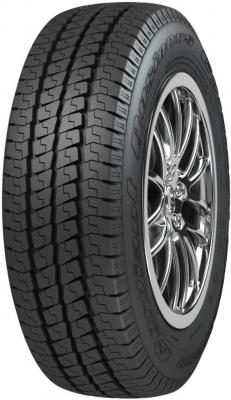 Шина Cordiant Business CS501 205/70 R15C 106/104R шина cordiant all terrain 245 70 r16 111t
