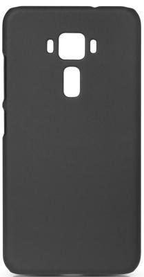 Чехол DF aSlim-16 для Asus Zenfone 3 ZE520KL