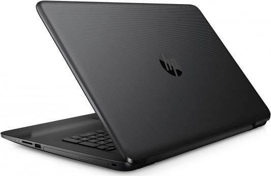 "Фото Ноутбук HP 15-ba003ur 15.6"" 1920x1080 AMD A10-9600P. Купить в РФ"