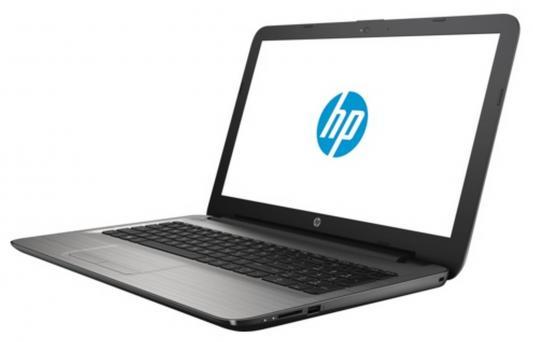 "Фото Ноутбук HP 15-ba007ur 15.6"" 1920x1080 AMD A10-9600P P3T11EA. Купить в РФ"