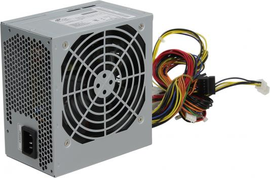 все цены на  БП ATX 460 Вт FSP ATX-500PNR-Q  онлайн