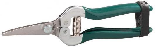 Ножницы специальные RACO 190мм 4208-53/129C