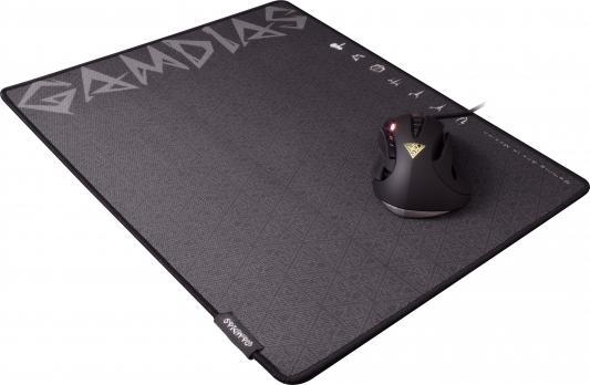 Коврик для мыши GAMDIAS Speed M GM-GMM2300 цена