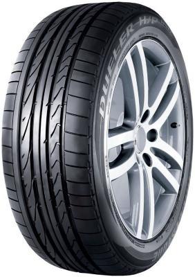 Шина Bridgestone Dueler H/P Sport 275/60 R17 110V шина bridgestone dueler h l d400 245 50 r20 102v 245 50 r20 102v