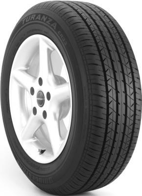 цены Шина Bridgestone Turanza ER33 235/45 R18 94Y