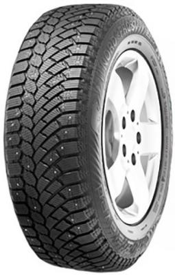 Шина Gislaved Nord Frost 200 ID 215/55 R16 97T gislaved nord frost 100 cd 225 50 r17 98t