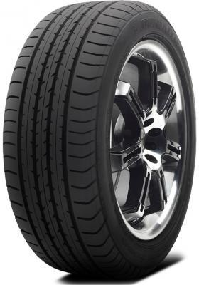 Шина Dunlop SP Sport 2050 205/50 R17 93V dunlop sp touring t1 205 65 r15 94t