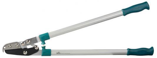 Сучкорез RACO Profi-Plus 840мм 4215-53/287 цена