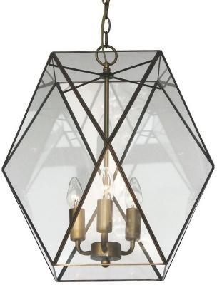 Подвесной светильник Favourite Shatir 1628-3P подвесной светильник favourite shatir 1628 3p