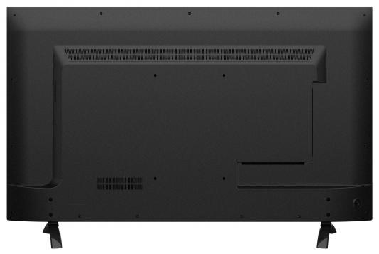Фото Телевизор Thomson T40D21SF-01B черный. Купить в РФ