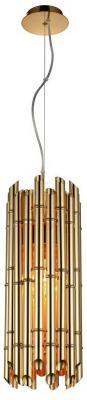 Фото Подвесной светильник Favourite Flute 1850-1P. Купить в РФ
